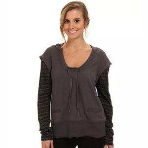 NWT Lole Long Sleeve top